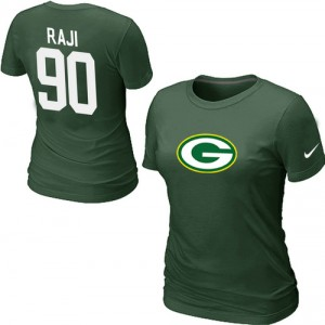 packers_119